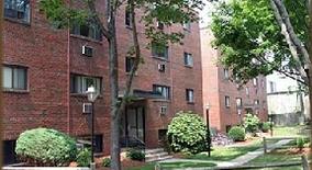 Riverside Condominiums
