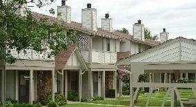 Similar Apartment at Barrington