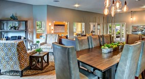Similar Apartment at Hampton Greens