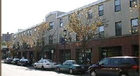 Riverside Apartments Medford