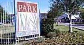 Park On Burke