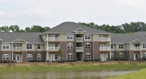 Similar Apartment at Copper Chase At Stones Crossing