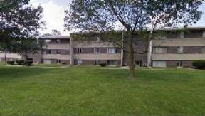 Similar Apartment at Pangea Courts