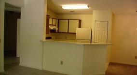 Mallard Cove Apartments