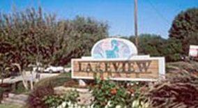 Lakeview Terrace Haltom City