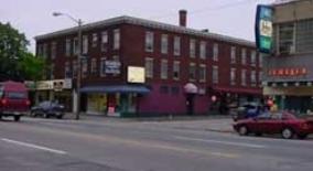 1235 Elm Street