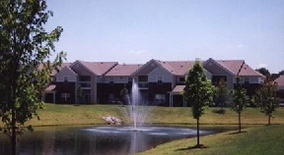 Similar Apartment at Auburn Hills