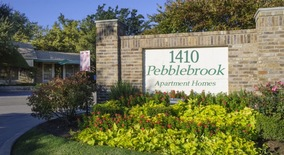 Pebblebrook