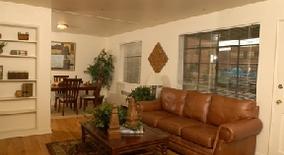 Similar Apartment at Country Club Gardens Apartments