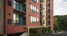 Merritt River Apartments