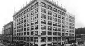Similar Apartment at The Block Building