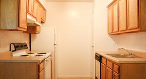 Similar Apartment at Hunter Ridge