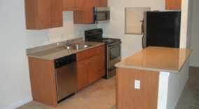 Similar Apartment at Linwood Towers
