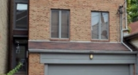 Similar Apartment at 994 Hatch