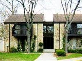 Similar Apartment at Wyandotte Commons
