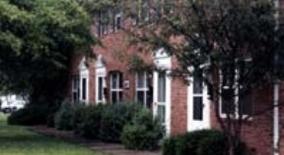 Similar Apartment at Janet Circle