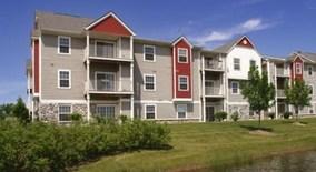 Fairfield Apartments And Condos