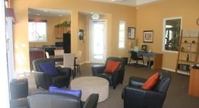 Similar Apartment at The Pines