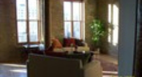 Similar Apartment at Luxury Apartments