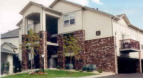 Tiburon Apartments