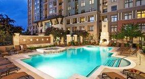Similar Apartment at 4550 Cherry Creek