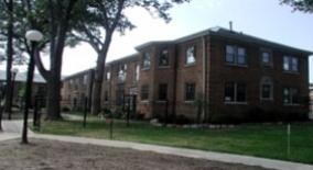 Similar Apartment at Edgewood