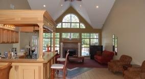 Similar Apartment at Timber Point