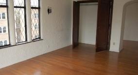 Similar Apartment at Historic Scarborough Place