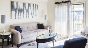 Hunters Pointe Apartments And Townhomes