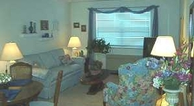Similar Apartment at Dayton Place Retirement Community
