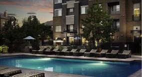Similar Apartment at Presidio Apartments