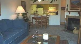 Similar Apartment at Glenbrook Apartments