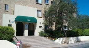 Similar Apartment at Cherry Creek Villa