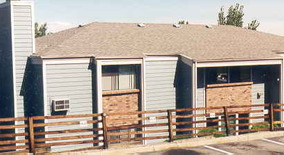 Westridge Condos And Apartments