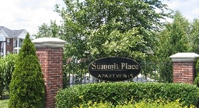 Similar Apartment at Summit Place Apartment Homes