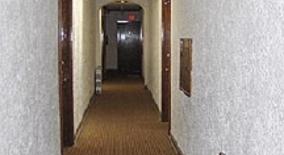 Similar Apartment at Diversey Silver Springs