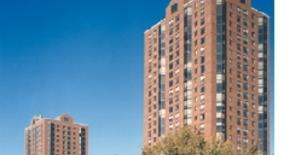 Similar Apartment at Yankee Hill