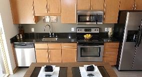 Similar Apartment at Corcoran Lofts