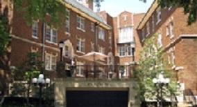 Similar Apartment at 1601 Spring Condominiums