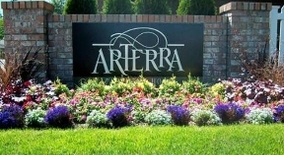 Similar Apartment at Arterra Apartment Homes