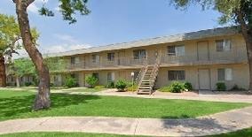 Sonoma Village Apartments
