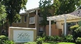 Lakeview Park Apartments