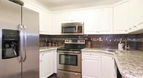 Abrams Run Apartment Homes