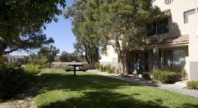 Canyon Country Villas