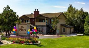 Similar Apartment at Pines At Marston Lake