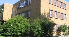 Similar Apartment at 3421 29 Emerson