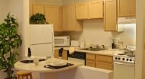 Similar Apartment at La Salle Apartments