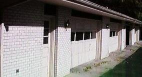 Similar Apartment at 8935 Nicollet