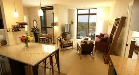Similar Apartment at Lighthorse 4041