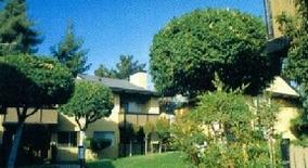 Similar Apartment at Whitman Green